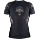 G-Form Men's Pro-X Shirt Size Extra Large in Black