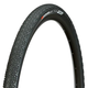 Donnelly X'Plor Mso 700C Tire 40mm, 120Tpi