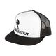 WTB Breakout Trucker Hat