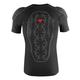 Dainese Trailknit Pro Armor Tee Men's Size Medium in Black