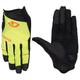 Giro Xen Mountain Bike Gloves 2016
