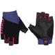 Giro Zero Bike Gloves 2017