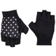Canari Women's Print Bike Gloves