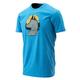 Zoic Ladder T-Shirt