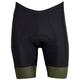 Canari Exert Men's Bike Shorts Size Large in Killer Yellow