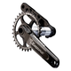 Race Face Turbine 30 DM30 Cranks