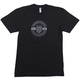Enve Seal T-Shirt Men's Size Extra Large in Black