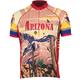 Canari Men's Arizona Jersey