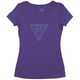 Giro Women's Tech T