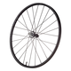 Industry Nine Ulcx235 Tra 700C Wheels