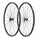 Industry Nine Ulcx235 Tra 650B Wheels 12mm Thru, XD-R, Rear