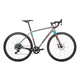 Niner Rlt9 Apex/Rival Jenson Spec-A Bike