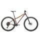 Chromag Rootdown GX Eagle Jenson Bike