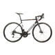 Argon 18 Krypton Xroad 105 Jenson Bike