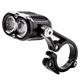 Gloworm X2 Adventure 1700 Light Set