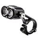 Gloworm X2 1700 Lumen Light Set