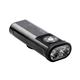 Gloworm CX Urban 900 Lumen Light Set