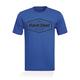 Park Tool TSH-2 T-Shirt