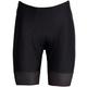 Canari Exert G2 Men's Bike Shorts