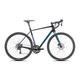 Niner RLT 9 RDO 2-Star Bike 2018 Cement, 50