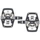 Look X-Track Rage+ MTB Pedals