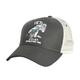 Yeti Sliding Yetiman Trucker Hat