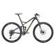Niner Rkt 9 Rdo 2-Star Bike 2018