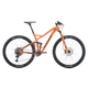 Niner RKT 9 RDO 3-STAR Bike 2018