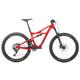 Ibis Mojo 3 SLX Rockshox Jenson Bike