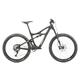 Ibis Mojo 3 SLX Jenson Spec-A Bike