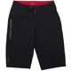 Giro Roust Boardshort Men's Size 38 in Black