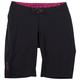 Giro Women's Roust Boardshorts Size 8 in Black