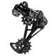 SRAM NX Eagle 12-Speed Rear Derailleur