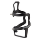 Whisky No.9 Ser Carbon Water Bottle Cage