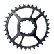 SRAM Eagle Steel Direct Mount Chainring 34T, 3mm Offset