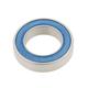 Enduro Mr18307 Sealed Cartridge Bearing