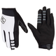 Fasthouse Crossline MTB Gloves
