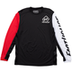 Fasthouse Fastline FH Jersey