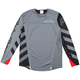 Troy Lee Design Sprint Elite Jersey