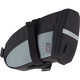 MSW SBG-100 Seat Bag