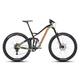 Niner RIP 9 RDO 1-STAR Bike 2018