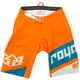 Royal Victory Race Men's MTB Shorts