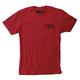 Yeti Sliding Yetiman T-Shirt