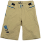 Royal Impact Men's MTB Shorts