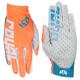 Royal Victory Mountain Bike Gloves