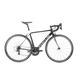 Focus Cayo Ultegra Bike 2017
