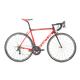 Focus Izalco Max Ultegra Bike 2017