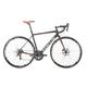 Focus Cayo Disc Ultegra Bike 2017