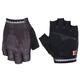 Shebeest Respect Bike Gloves
