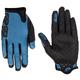 Royal Quantum Mountain Bike Gloves